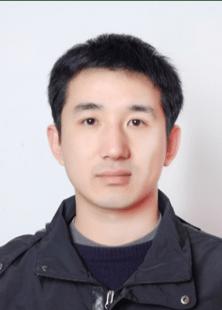 Bo Pan Repository Editorial Board