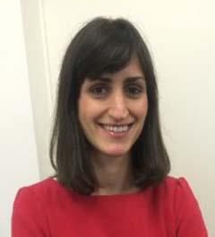 Carla Sofia Science Repository Editorial Board