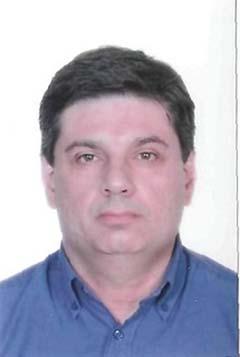 Doxakis Anestakis Repository Editorial Board