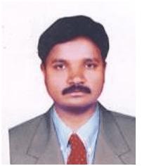 Narasimha Repository Editorial Board