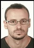 Gabriel Alberto Repository Editorial Board