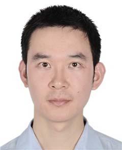 Jing He Repository Editorial Board