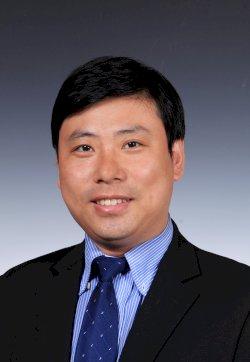 Bing Han Science Repository Editorial Board