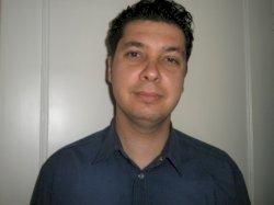 Dimitrios Dionysopoulos Science Repository Editorial Board