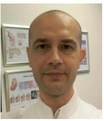 Darko Katalinic Science Repository Editorial Board