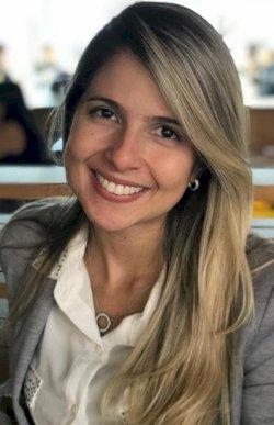 Livia Araujo Alves Science Repository Editorial Board