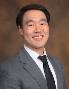Kenny Jung-Taek Oh Science Repository Editorial Board