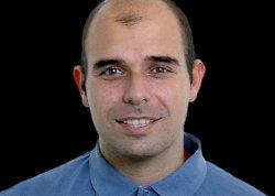 Jaime Ruiz-Tovar Polo Science Repository Editorial Board