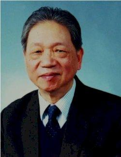 Keji Chen Science Repository Editorial Board
