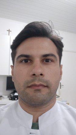 Ederson Laurindo Holanda de Sousa Science Repository Editorial Board