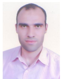 Fares El-Sayed Mohammed Ali Science Repository Editorial Board