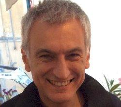 Francesco Vetta Science Repository Editorial Board