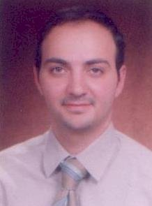 Ahmed El-Hussein Science Repository Editorial Board