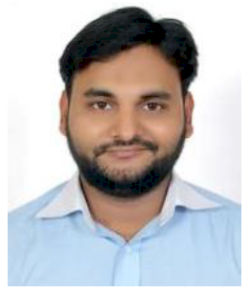 Yasir Raza Science Repository Editorial Board