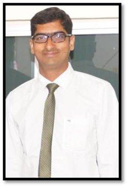 A. Siddhartha Varma Science Repository Editorial Board