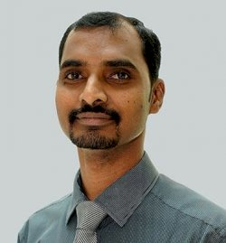 Palanisamy Sivanandy Science Repository Editorial Board