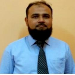 Niyaz Ahmad Science Repository Editorial Board