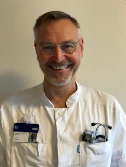 Thomas Engstrøm Science Repository Editorial Board