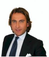 Pietro Gentile Science Repository Editorial Board