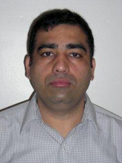 Mudit Tyagi Science Repository Editorial Board