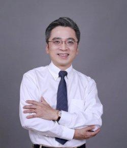 Lei Ge Science Repository Editorial Board