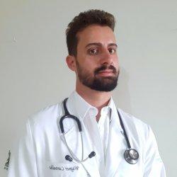 Wágner do Nascimento Carvalho Science Repository Editorial Board
