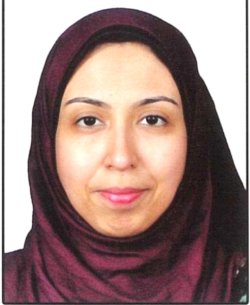 Islam Miligy Abdelaziz Science Repository Editorial Board