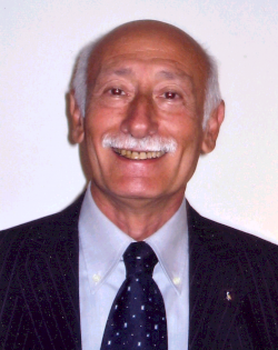 ALFIO FERLITO Science Repository Editorial Board