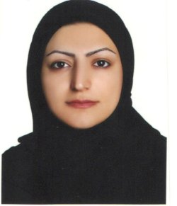 Hajar Moghadas Science Repository Editorial Board