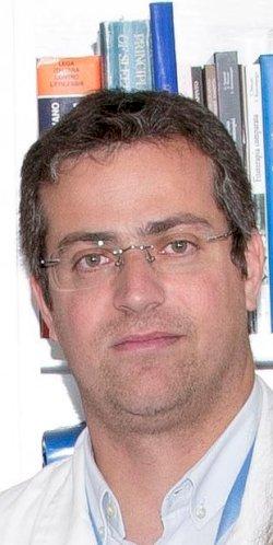 Giuseppe Lanza Science Repository Editorial Board
