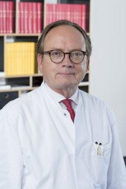 Uwe Nixdorff Science Repository Editorial Board