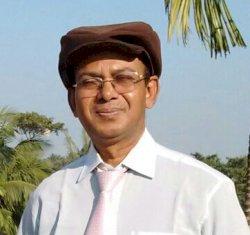 Rabindra Nath Das Science Repository Editorial Board