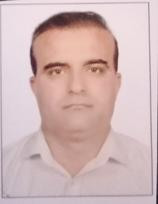 Khalid Iqbal Science Repository Editorial Board