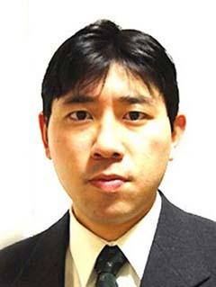 Takuma Repository Editorial Board