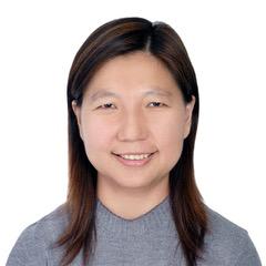 Yen-Chein Lai Science Repository Editorial Board