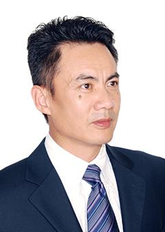 Zhi-Yong Repository Editorial Board