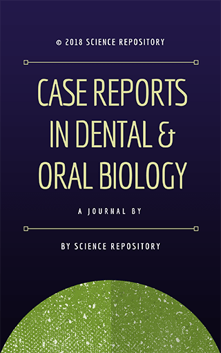Journals at Science Repository | Open Access Journals