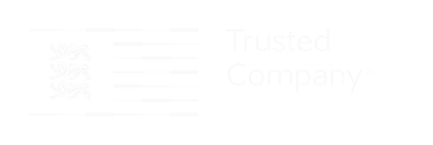 Science Repository Trust Seal